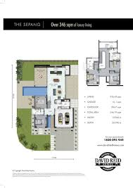us homes floor plans 139 best australian homes and floor planes images on