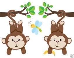 baby shower monkey baby shower monkey buscar con deco
