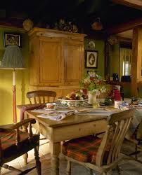 country dining room photos 57 184
