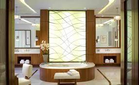 piano bench canada home decorating interior design bath
