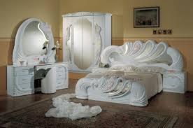 Schlafzimmer Queen Otto Komplett Schlafzimmer Bnbnews Co