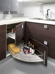 fabricant meuble de cuisine italien fabricant meuble de cuisine italien befrdesign co