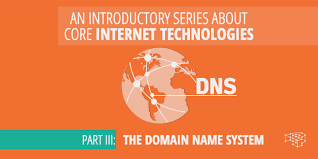 How Dns Works by How Dns Works Pressidium Managed Wordpress Hosting