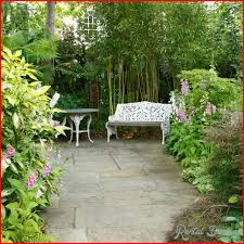 great very small patio design ideas patio design 220