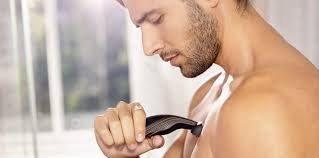 men shaved pubic hair image manscaping what you need to know the idle man