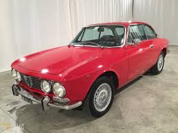 alfa romeo classic gtv classic 1973 alfa romeo gtv 2000 veloce coupe for sale 441 dyler