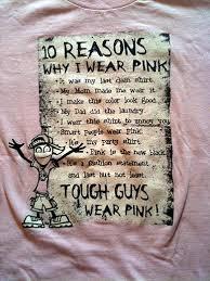 when did girls start wearing pink arts u0026 culture smithsonian