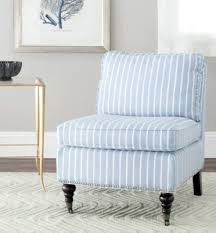 Safavieh Home Furniture Accent Chairs Occasional Chairs Safavieh Home Fashion