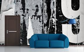 decomurale custom wall murals wallpaper printing window films wallpaper printing custom wall murals adding dimension and glamour to a room has never been so easy and effective with over 50 million images and