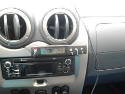 Thermometre Exterieur Grand Modele by Dusterteam Forum Dacia Duster 4x4 Suv Crossover Dacia By