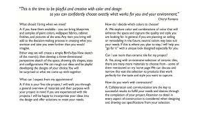 what are neutral colours fontana color u0026 design process