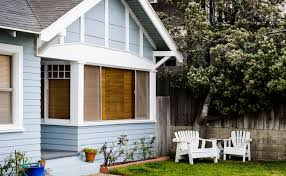 Renovate A House renovate a california bungalow refresh renovations