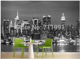 papier peint york chambre papierpeint9 papier peint york pour chambre