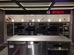 Best Kitchen Appliances Reviews by Best Bosch Stainless Kitchen Appliance Packages Reviews Ratings