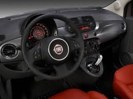 hatchback cars interior 2012 fiat 500 coupe hatchback pop 2dr hatchback interior png 2100