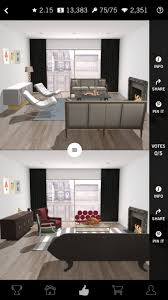 home design story christmas update design home tips cheats and strategies gamezebo