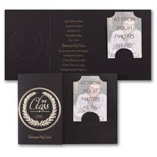 name cards for graduation announcements 225 best graduation announcements images on graduation