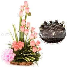 Best Online Flowers Florist In Parel Mumbai Flower Shop Florist Mumbai Online