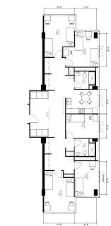 housing floor plans scioto of cincinnati