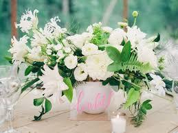 denver florist frances harjeet of prema style denver florist prema flowers