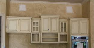 kitchen annie sloan chalk paint kitchen cabinets how to paint