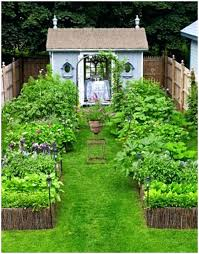 Garden Layout Designs Garden Plot Design Design Rectangular Plot Vegetable Garden