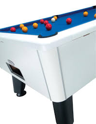 outback pool table liberty games