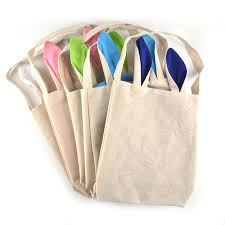 easter bags compare prices on easter bags online shopping buy low price