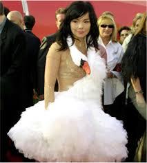 theatre dress etiquette other dresses dressesss