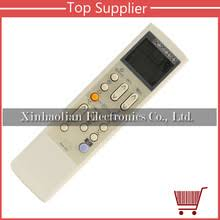 popular hitachi ac remote control buy cheap hitachi ac remote