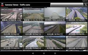 Orlando Traffic Maps by Cameras Taiwan Traffic Cams Android Apps On Google Play