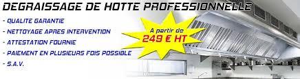 nettoyage de hotte de cuisine professionnel installation de hotte de cuisine professionnelle hygis