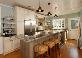 modern traditional kitchen ideas modern country kitchen traditional kitchen dc metro by
