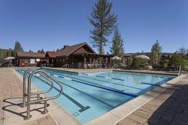 truckee homes for sale truckee ca dickson realty
