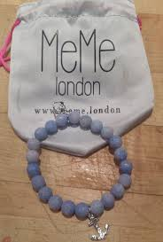 Meme London - meme london thehollywoodtimes net