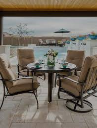 Outdoor Patio Chair by Outdoor Patio Furniture Outdoor Pool Furniture Today U0027s Patio