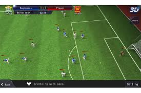 line apk line football league manager android apps on play