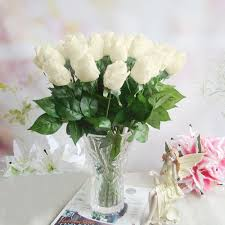 Flower Decoration For Home by Flower Decoration For Living Room Decorative Flowers