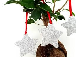 16 best christmas decorations images on pinterest etsy shop