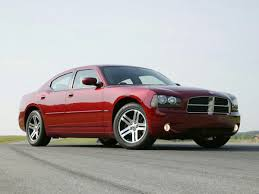 lexus of west palm beach used cars used 2010 dodge charger west palm beach napleton dealership