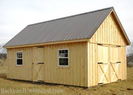 sheds new england backyard unlimited