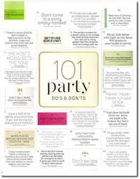 how to be a party planner party planning checklist for newsletter subscribers party