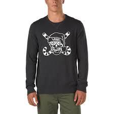 vans sweater doren holidaze sweater shop at vans