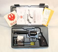 jackson armory specializing in quality firearms