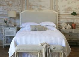 Bedroom Decorating Ideas No Headboard Bedroom Inspiration Interesting Black Pillows Feat White Low