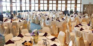 wedding venues appleton wi compare prices for top 291 wedding venues in appleton wi