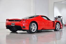 enzo for sale australia konceptbil ferarri enzo enzo enzo june autogespot
