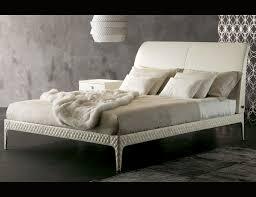 beds unity makers modern designer furniture made in kenya jmk bed