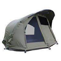 Cheap Caravan Awnings Online Kampa Tents Sale Kampa Awnings Kampa Air Awnings Buy U0026 Review