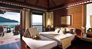 furniture pangkor laut island resort u2013 comfort islands resort